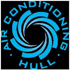 AIR-CON HULL